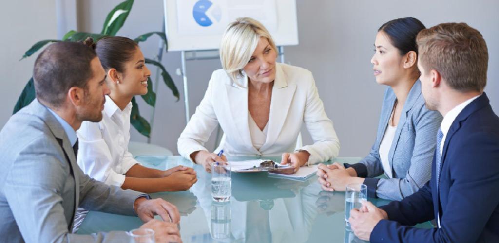 Assicurazione per la tutela legale amministratori