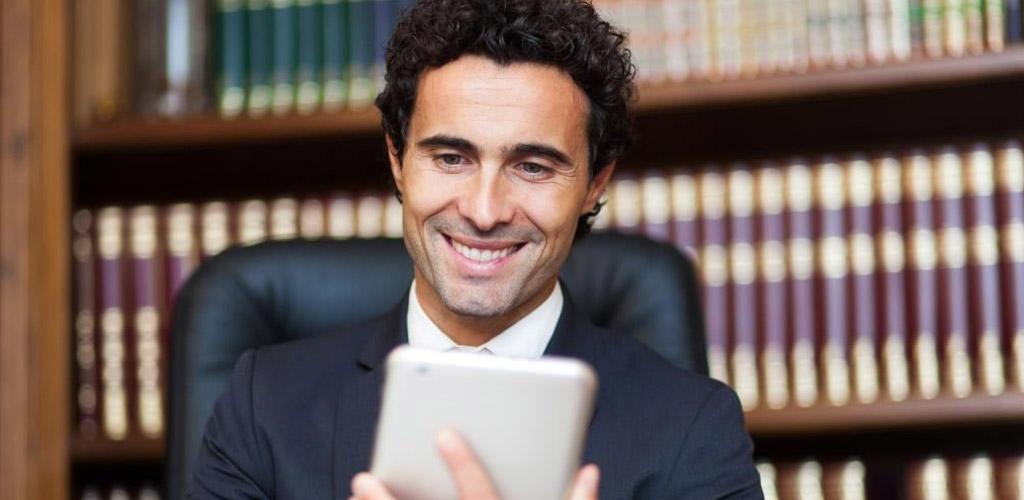 Assicurazione Infortuni per Avvocati