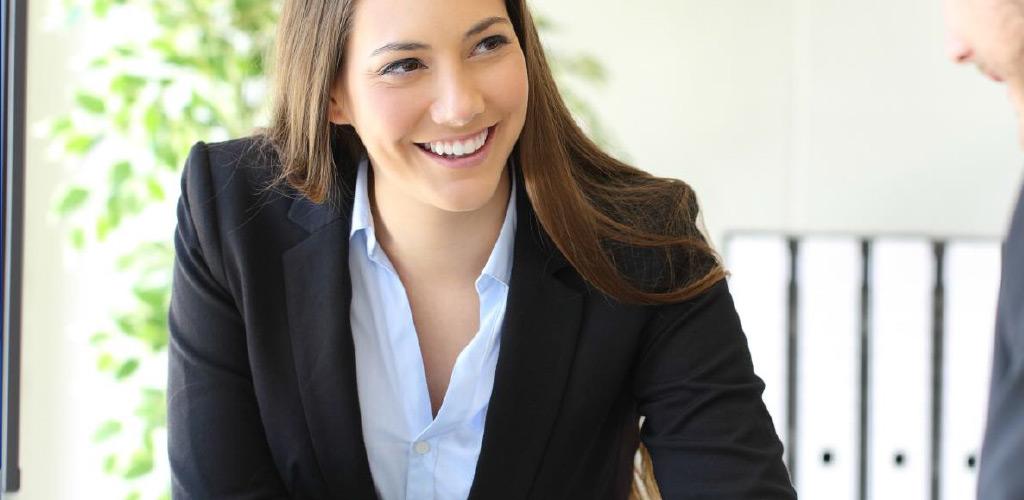 Assicurazione per la tutela legale libero professionista