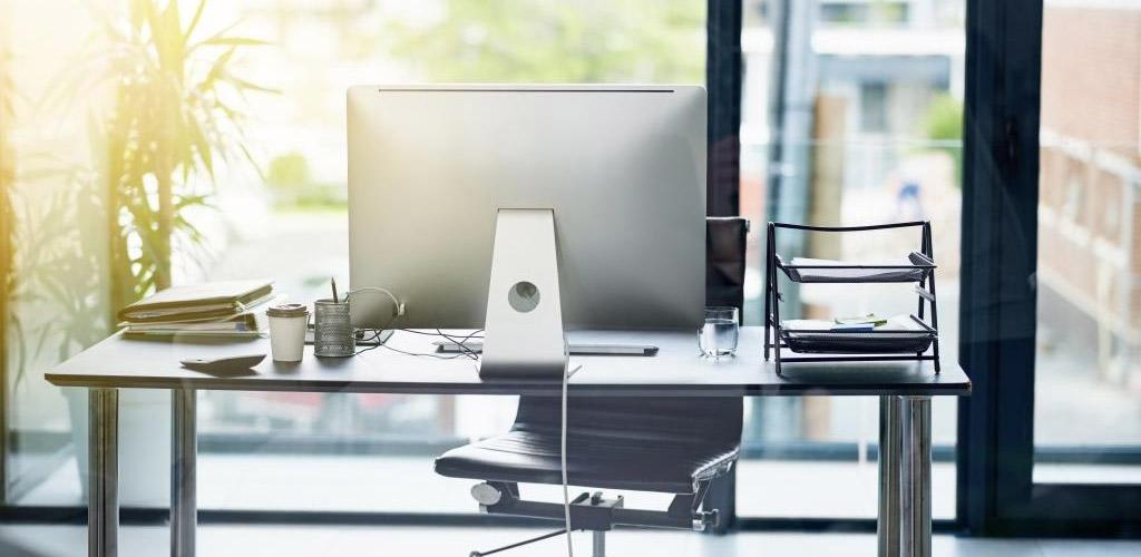 Assicurazione AmTrust Studio & Ufficio