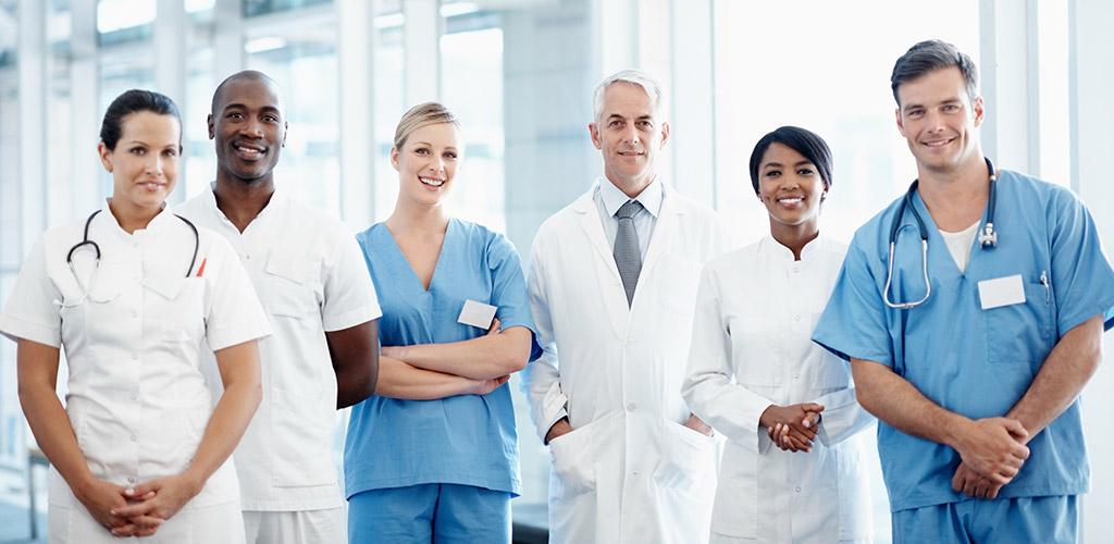 Assicurazione per Responsabilità Professionale per Colpa Grave dei Medici