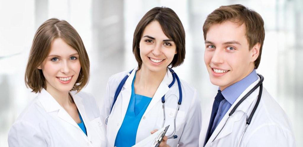 Assicurazione Responsabilità Civile Professionale Giovani Medici