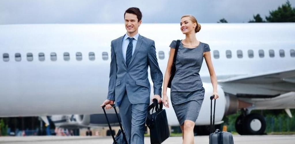 Assicurazione Viaggi di Lavoro