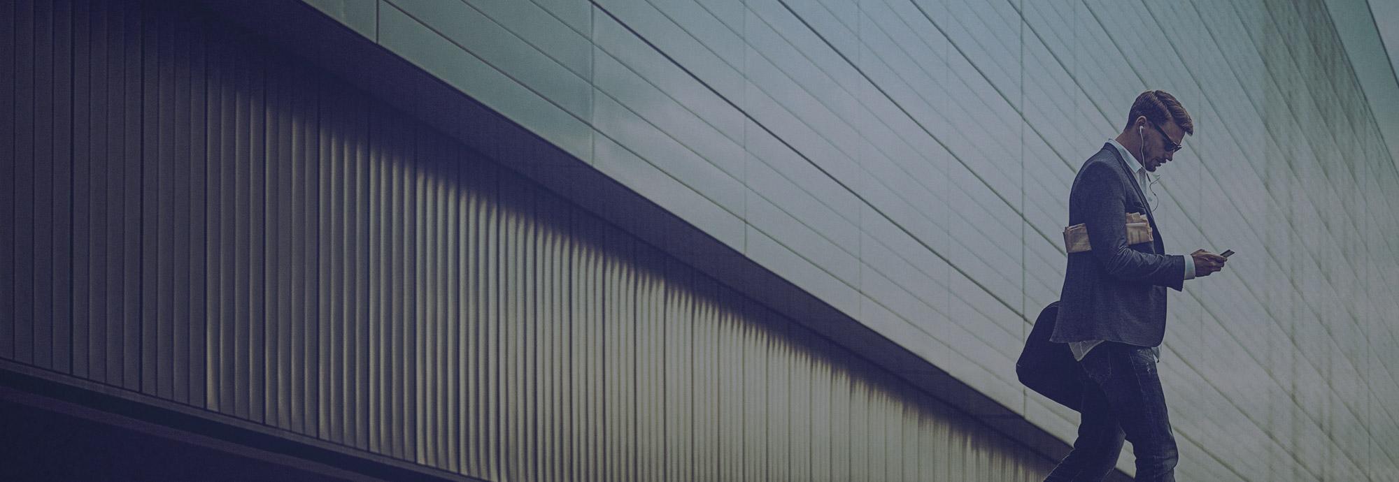 Assicurazioni Per Professionisti E Imprese Amtrust Europe Limited