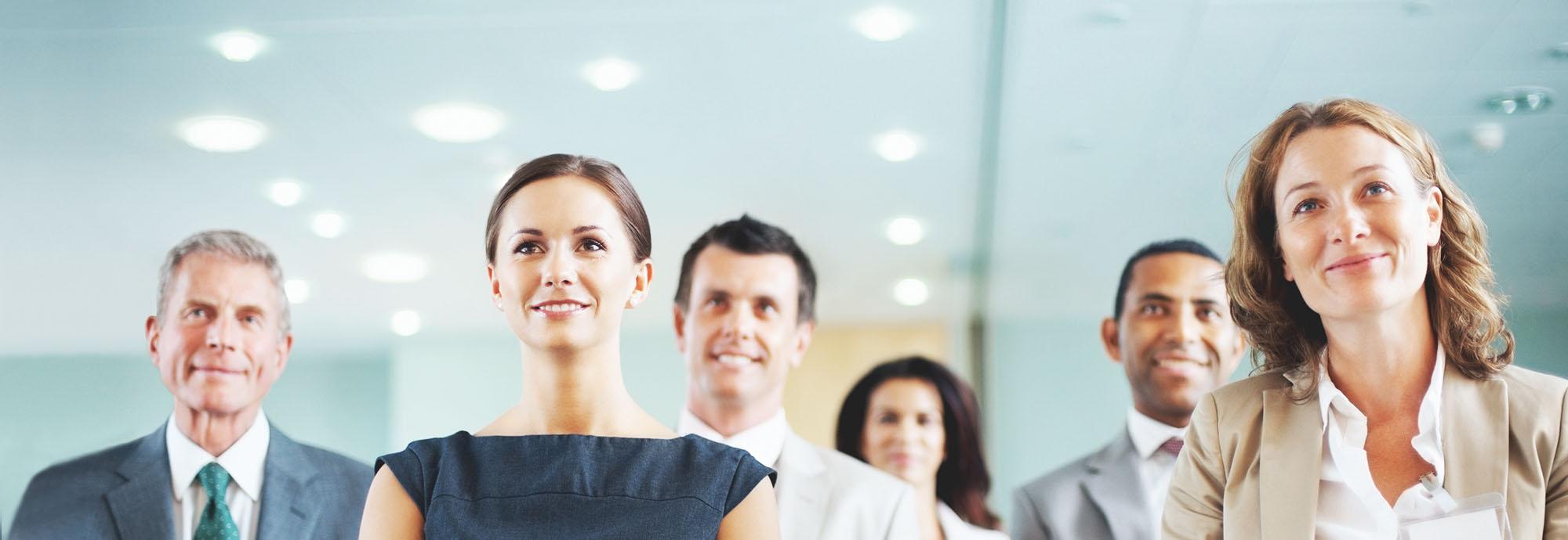 Corporate Governance AmTrust