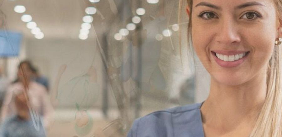 Assicurazione responsabilità civile professionale Personale Sanitario non medico