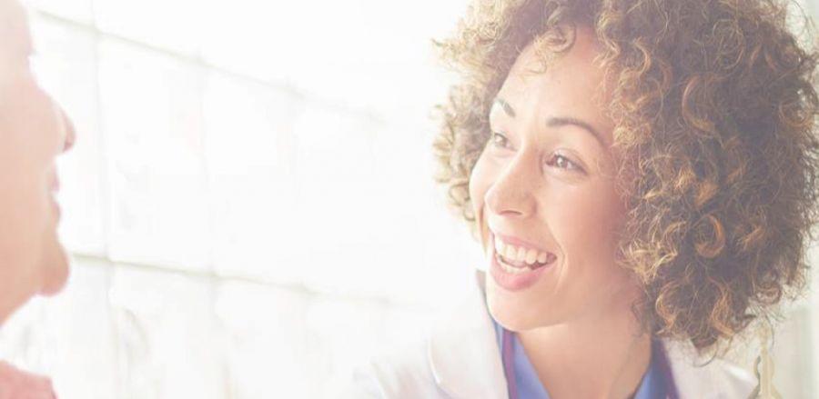 Assicurazione per tutela legale medico