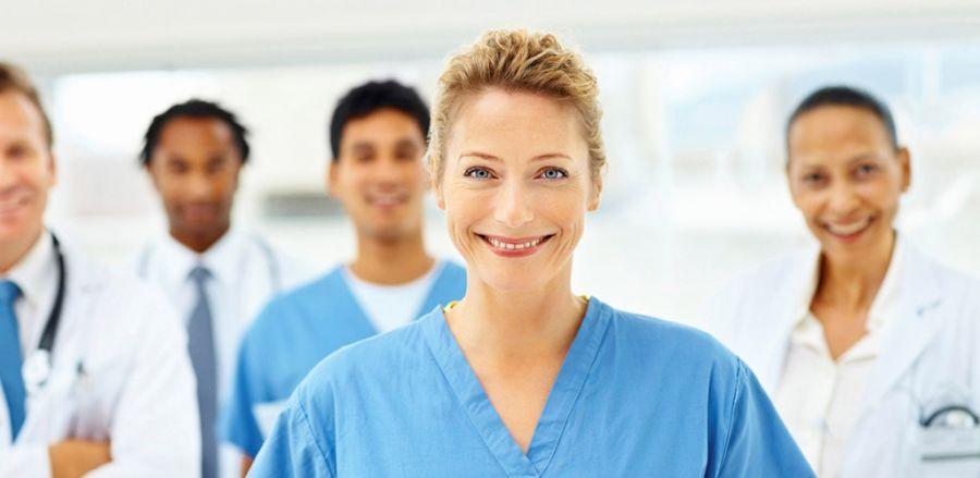 Assicurazione contro gli Infortuni del Personale Sanitario