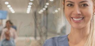 Assicurazione Amtrust Professioni Sanitarie collettiva e individuale