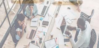 Assicurazione AmTrust Tutela Imprese e Professionisti