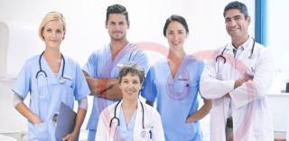 Assicurazione AmTrust Colpagrave collettiva