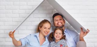 Assicurazione AmTrust Defense Famiglia