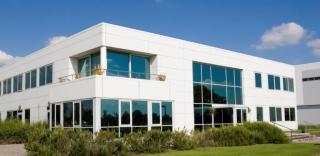 Assicurazione AmTrust Defense Impresa