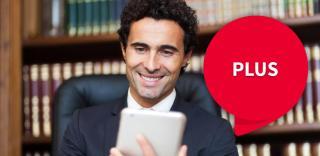 Assicurazione AmTrust Protection Avvocati Plus