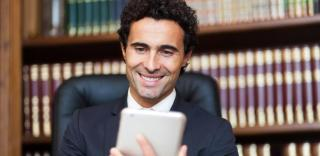 Assicurazione AmTrust Protection Avvocati