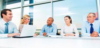 Assicurazione AmTrust Care Premium Collettiva