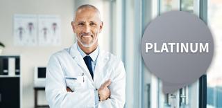 Assicurazione AmTrust Doctors Platinum