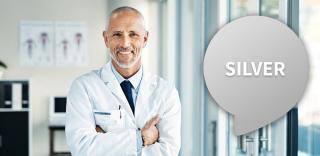Assicurazione AmTrust Doctors Silver