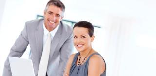 Assicurazione AmTrust Professionals Intermediari