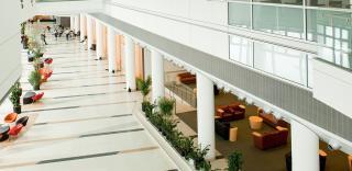 Assicurazione AmTrust Istituti Clinici