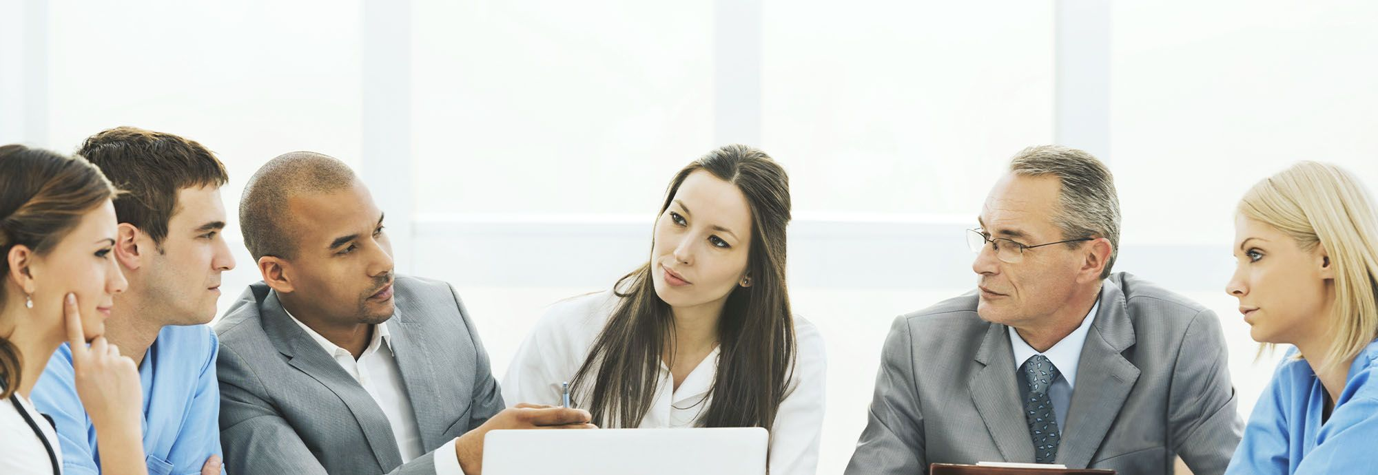 coperture assicurative medici altri professionisti