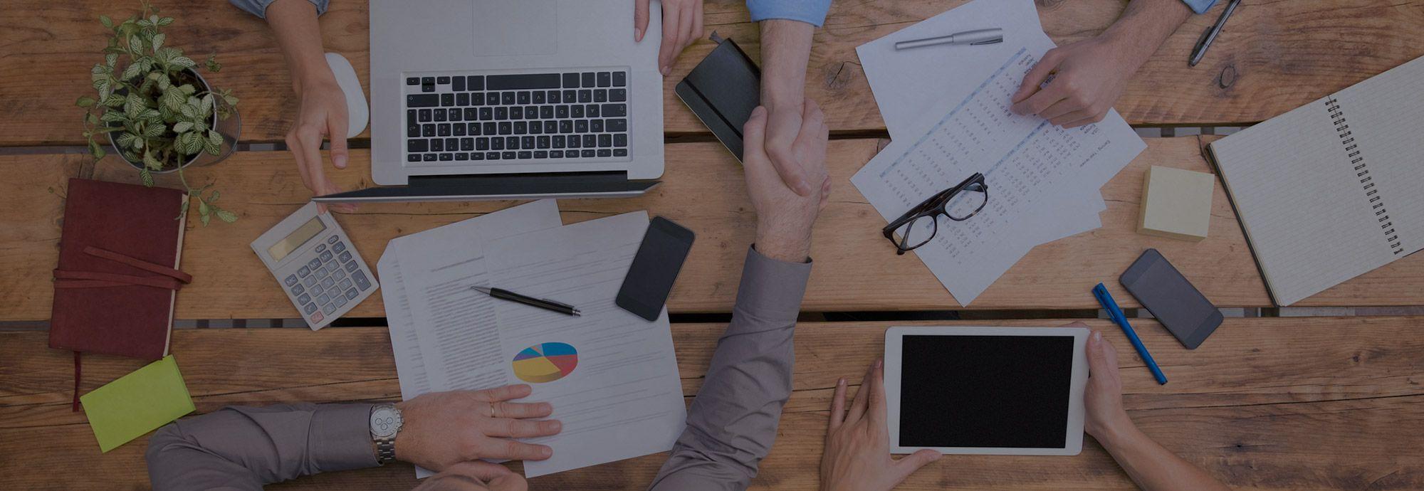 coperture assicurative professionisti imprese