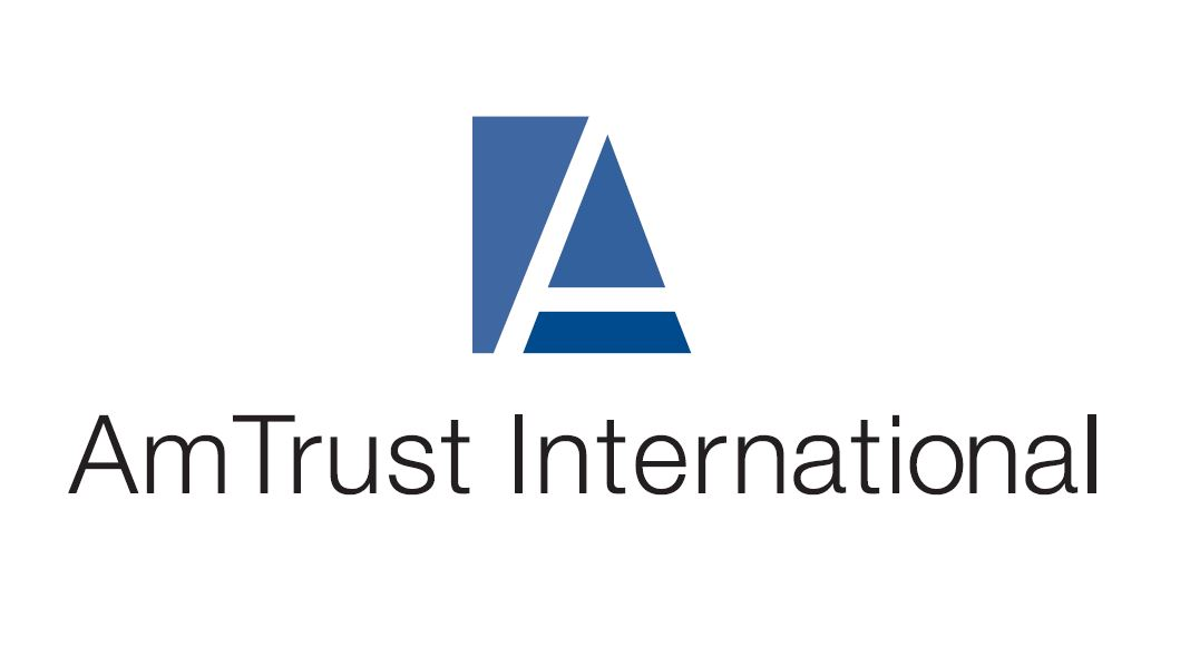 Cambia la Sede di AmTrust in Italia