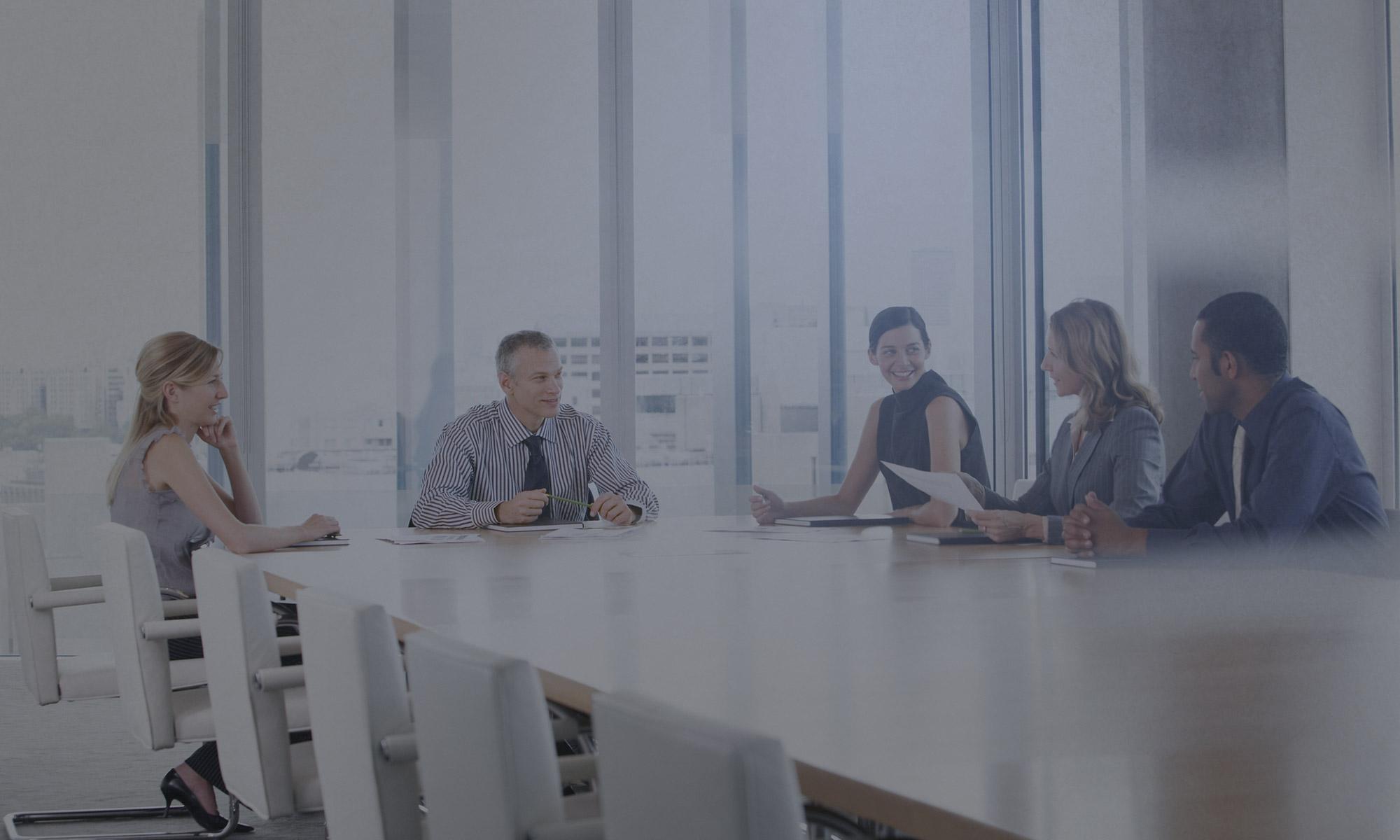 AmTrust boutique assicurativa per professionisti e imprese
