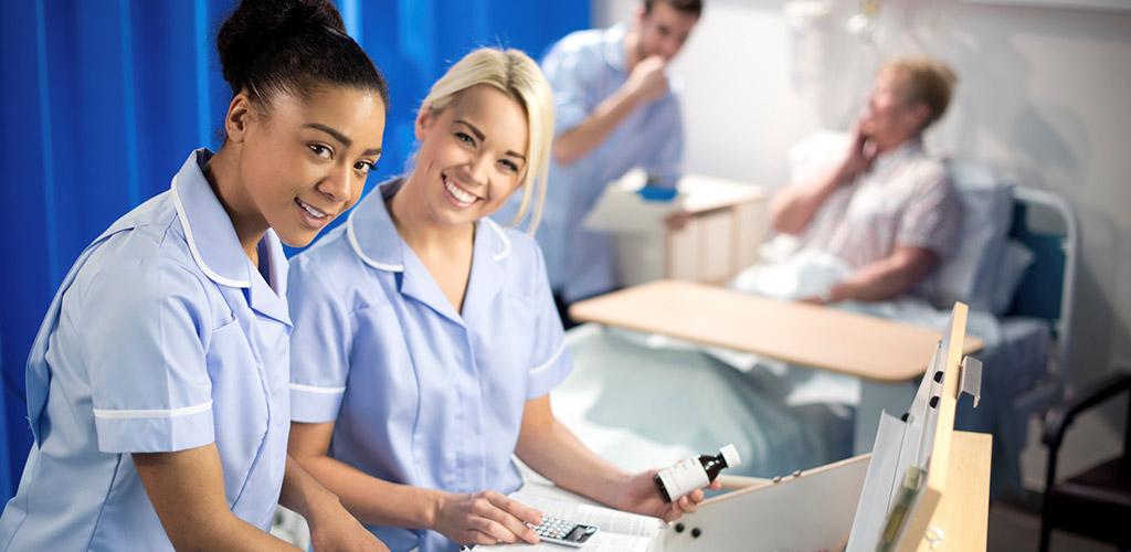 Assicurazione AmTrust Nurse & Care Collettiva