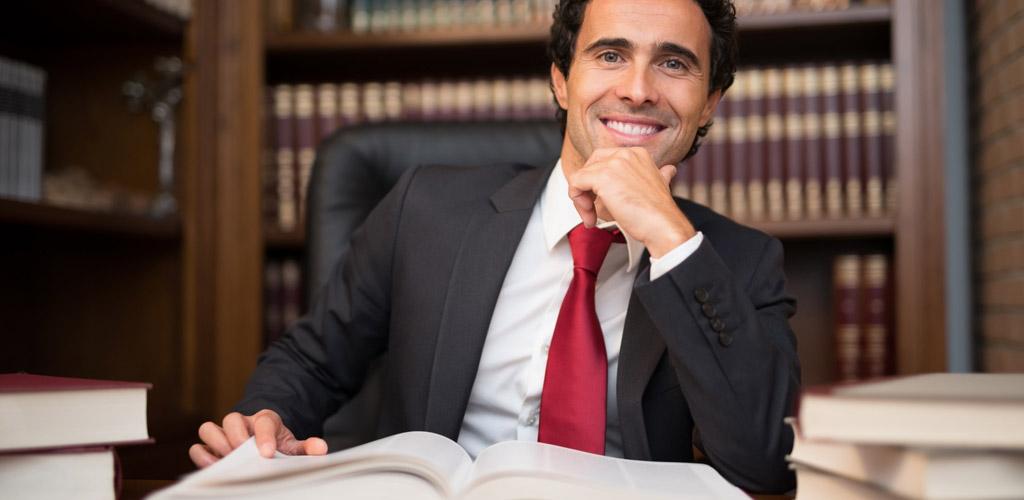 Assicurazione AmTrust Professionals Avvocati