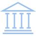 Programmi e coperture assicurative per enti pubblici