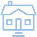 Programmi e coperture assicurative linea persona