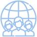 Programmi e coperture assicurative per professionisti e imprese