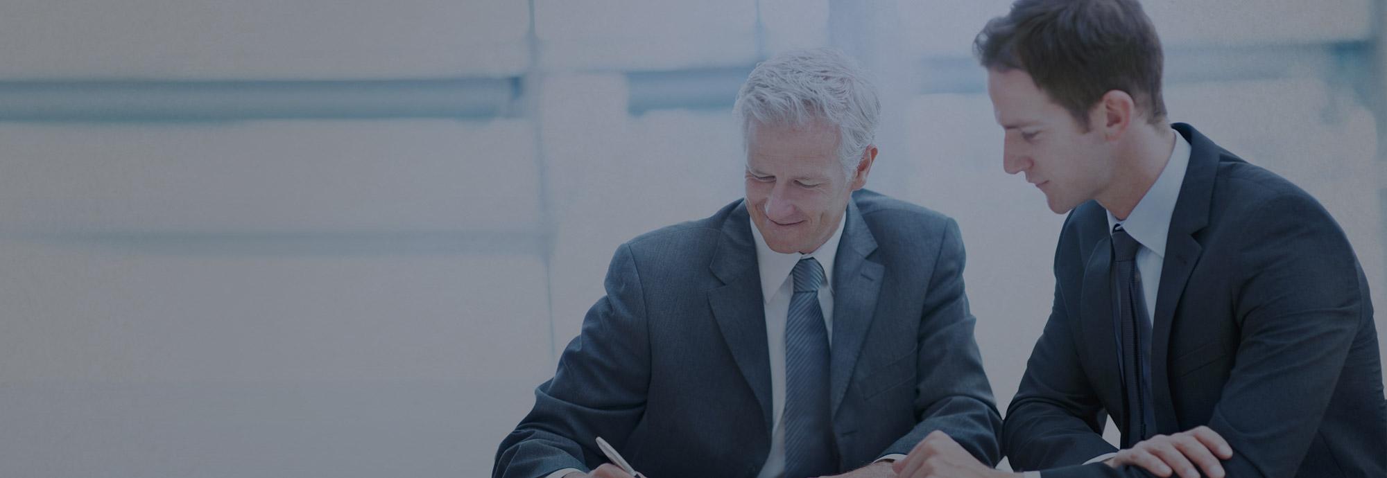 Programmi assicurativi specifici per enti pubblici, comuni e ospedali